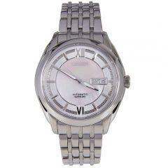 Citizen NH8340-52A Mens Automatic Watches