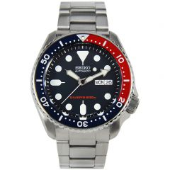 Seiko Automatic 200m Divers watch SKX009K Oyster