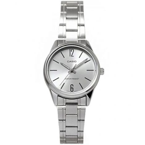 Casio LTP-V005D-7A LTPV005D-7A Female Casual Watch