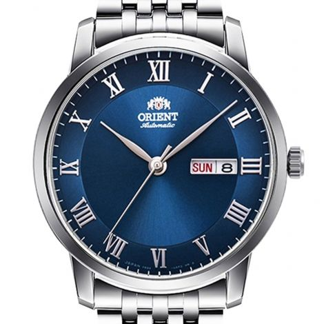 Orient Classic RA-AA0A03L RA-AA0A03L0BD Contemporary Watch
