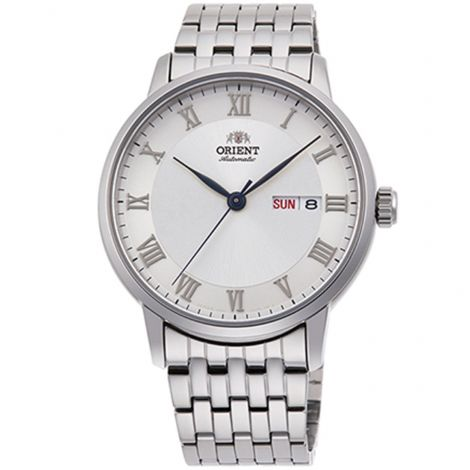 Orient Classic RA-AA0A04S RA-AA0A04S0BD Contemporary Watch