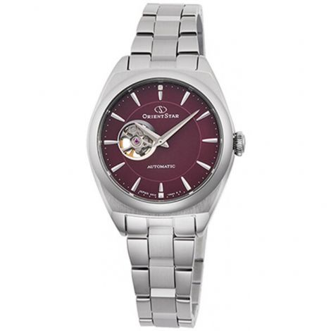 Orient RE-ND0102R00B RE-ND0102R Automatic Female Watch