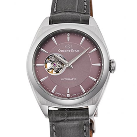 Orient RE-ND0103N00B RE-ND0103N Automatic Female Watch