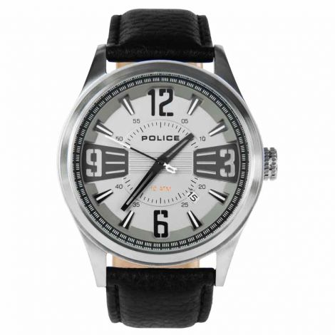 Police Lancer Gents Watch PL13453JS/61