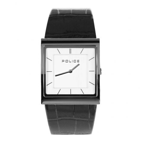 Police Skyline PL13678BS-04 Mens Watch