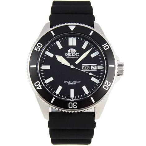 Orient Mako III Diving Watch RA-AA0010B RA-AA0010B19B