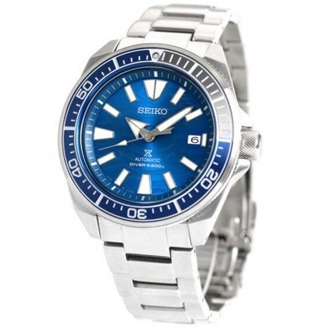 Seiko Prospex Special Edition Watch SBDY029