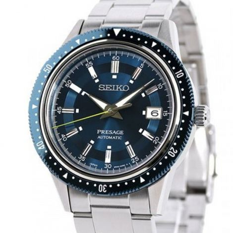 Seiko Presage 2020 Limited Edition JDM Watch SARX081