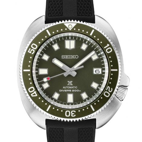 Seiko Prospex Captain Willard SBDC111 SPB153 SPB153J SPB153J1 JDM Watch