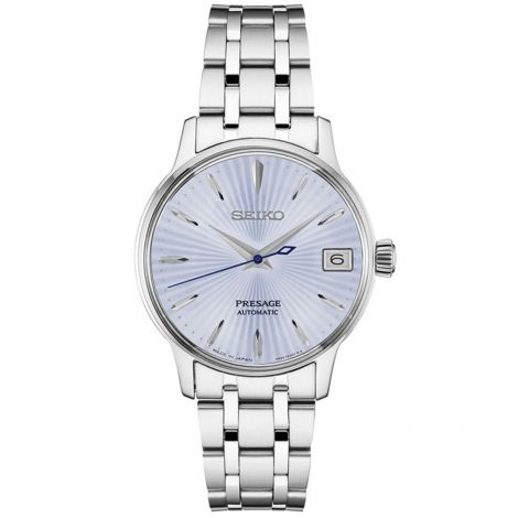 Seiko SRP841J1 SRP841 SRP841J Female Cocktail Watch