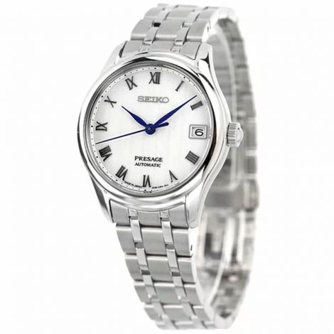 Seiko SRRY047 JDM Presage Japanese Garden Ladies Watch