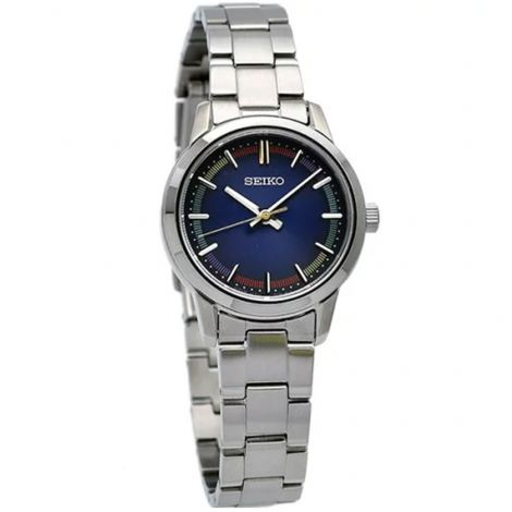 Seiko 2020 Selection STPX079 Summer Limited Edition Ladies JDM Watch