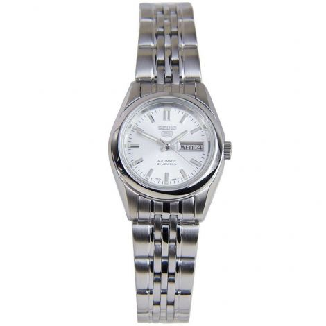 Seiko SYMA27K1 SYMA27 SYMA27K Female Automatic Watch