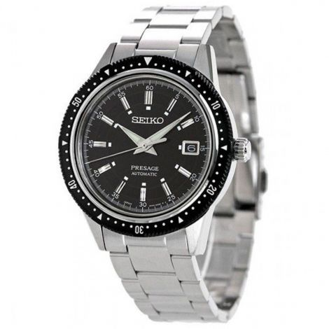 Seiko SPB131 SPB131J1 Presage Limited Edition Watch