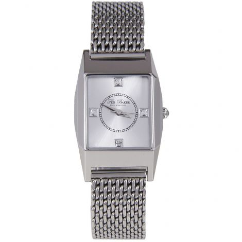 Ted Baker Quartz Ladies Dress Watch